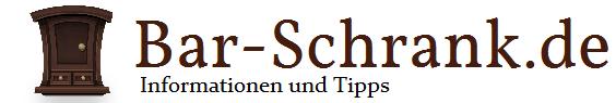 bar-schrank.de