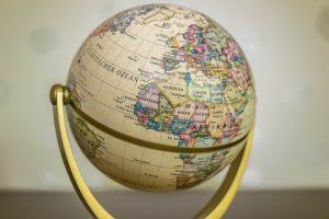 bar globus kaufen