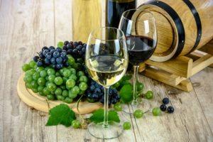 Weinschrank online kaufen